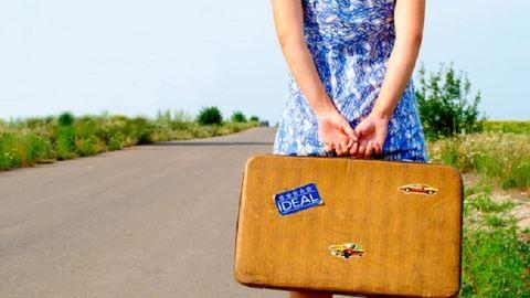 10 briliáns ötlet a nyaraláshoz