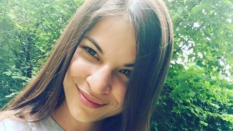 Nádai Anikó kiakadt, a fiáról többet nem posztol