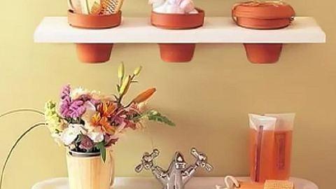 8 tipp, amikkel a legtöbbet hozhatod ki a fürdőszobádból