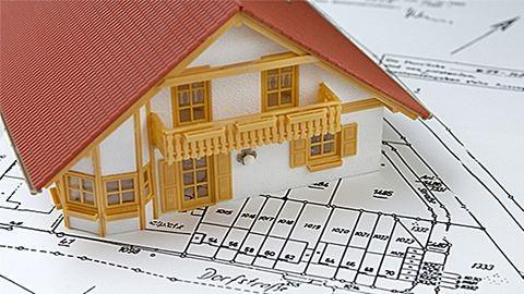 Áremelkedés és növekvő kínálat – tombol az ingatlanpiac