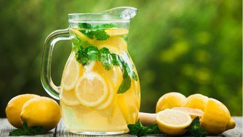 Íme a legjobb limonádétippek