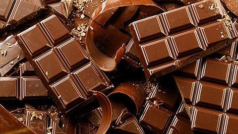 10+1 dolog, amit nem tudtál a csokoládéról