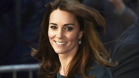 Ezért borult ki Katalin hercegné egy divatmagazinra