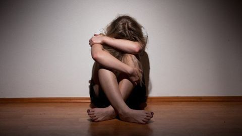 4 fájdalom, amit nem szabad figyelmen kívül hagyni, mert halált is okozhat
