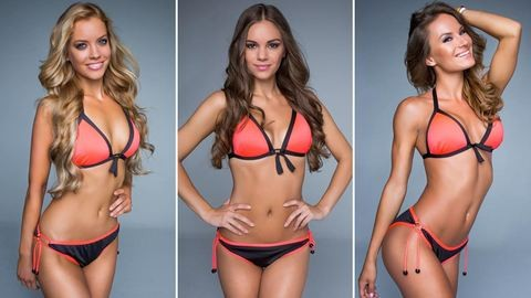 Miss World Hungary: ez lapul a felszín alatt, avagy mit tudni Magyarország szépeiről