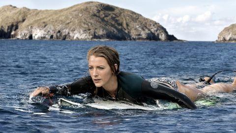 8 csobbanós hangulatú film a strandolásról azoknak, akik épp nem tudnak strandra menni