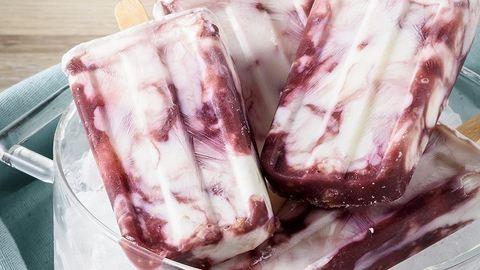 Így reggelizhetsz desszertet egészségesen: smoothie-jégkrém