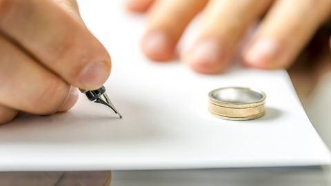Betiltaná a válást a miniszterelnök