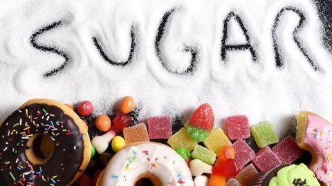 Így csökkentheted a cukor iránti vágyad
