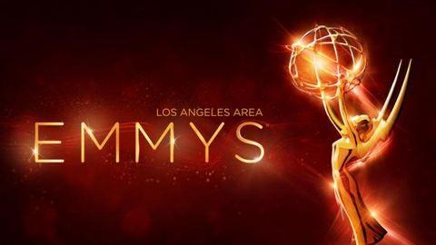 Emmy 2016: 23 jelöléssel a Trónok harca letarolt mindent