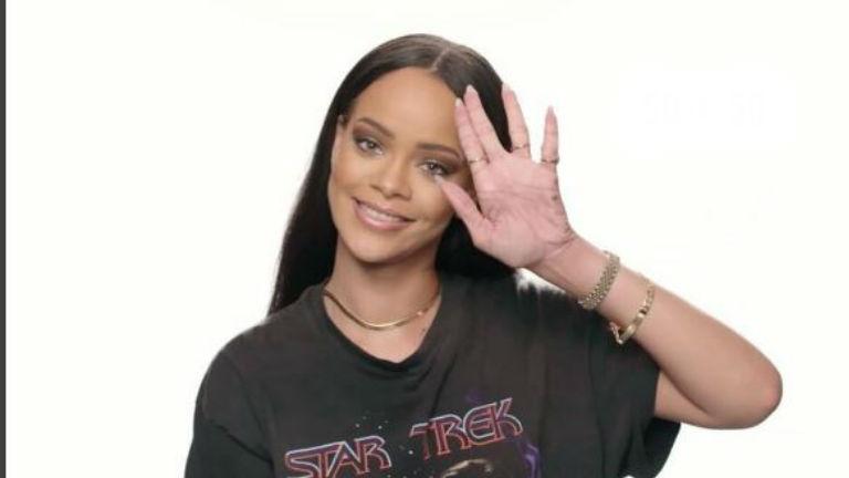 Rihanna Nizzában volt a terrortámadáskor, eltűnt a városból