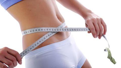 Vékony vagy? Attól még lehetsz cukorbeteg!