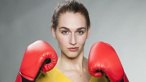 Így álltak bosszút az exeiken: 5 elképesztő történet