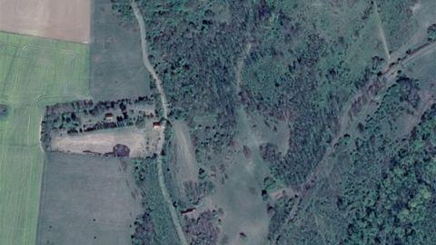 Az utolsó lakos is meghalt egy magyar településen