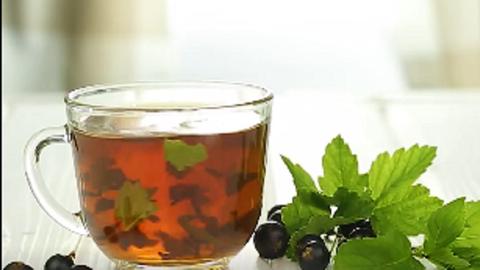 Íme az 5 legegészségesebb és legfinomabb tea receptje