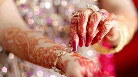 A kezed mérete megmutatja a személyiséged