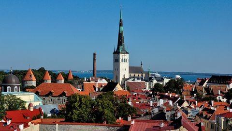 13 ok, amiért érdemes nyaralást tervezni a Baltikumba