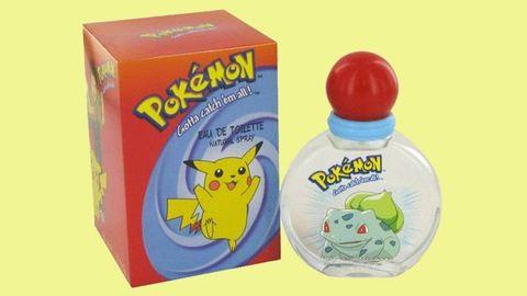 Ilyen illata van egy pokémonnak