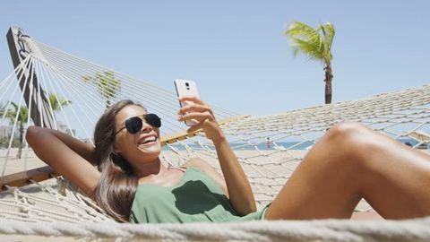 Telefonos kiegészítők utazáshoz – Így védd a telefonod külföldön!