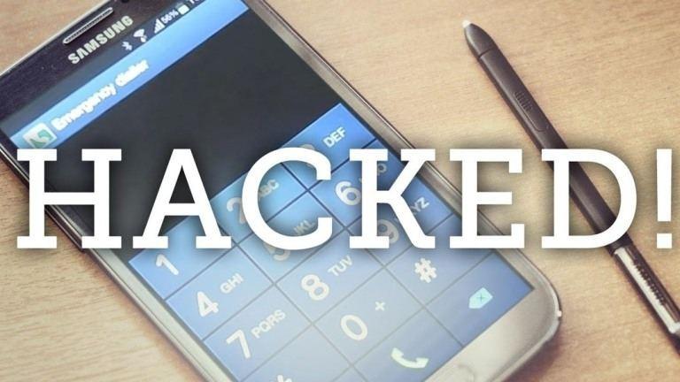 Tippek telefonhackerek ellen – Így előzd meg a bajt a nyaraláson!