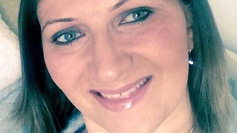 Horrorbalesetet élt túl egy nő