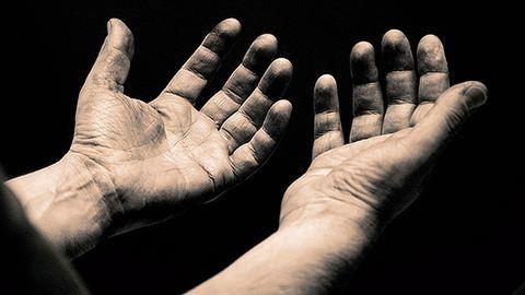 A világon először dupla kézátültetést hajtottak végre