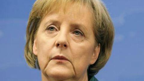 Müncheni terror: Németország nehéz szívvel gyászol