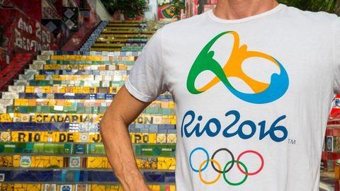 Dopping: 386 orosz sportolót kitilthatnak az olimpiáról