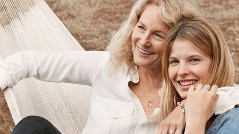 8 őszinte tanács, amiről minden lányos anyának tudnia kell
