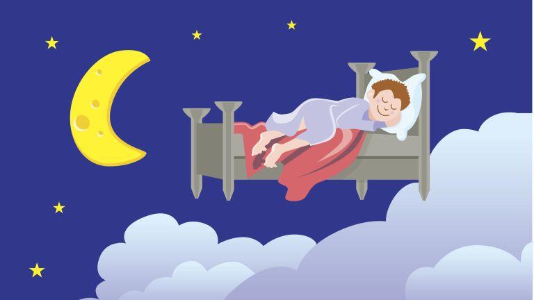 Ezért ne tolódjon túl későre az esti lefekvés a gyerekeknél
