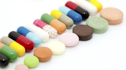 Antibiotikummal kezelnék az Alzheimer-kórt