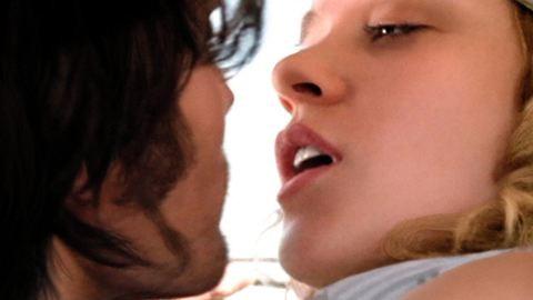 5 film, amiben tényleg szexeltek a szereplők