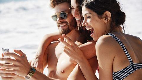 Ezekre a dolgokra mindenképpen figyelj, ha nyaralni mész