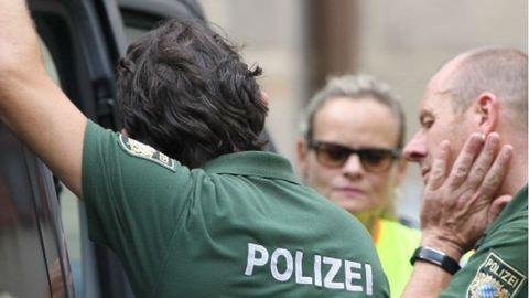 Ansbachi robbantás: az Iszlám Állam vállalta a merényletet