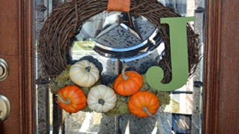 Dekorációs ötletek, hogy könnyebben viseld az ősz közeledtét