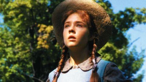 Te tudtad, hogy honnan ered az Anna név?