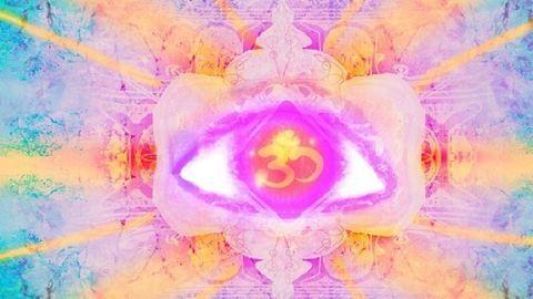 4 jel, amiből észreveheted, hogy kinyílt a harmadik szemed