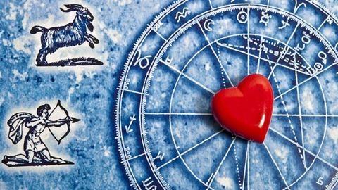 Tudd meg, hogyan esel szerelembe a csillagjegyed alapján!