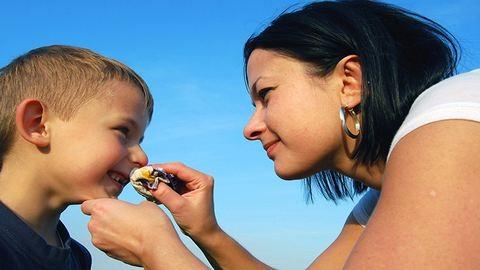 5 fura dolog, amit anyáink csináltak, és most mi is