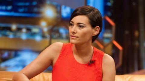Görög Zita házassága komoly válságban van