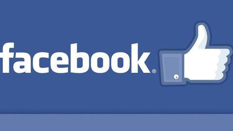 Látványos változás a Facebookon