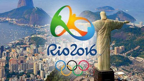 Olimpia, 2016: mindenki regisztráljon a konzuli szolgálatnál!