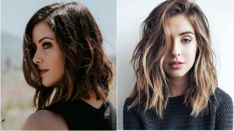 7 rövid frizura, ami elfeledteti veled a hosszú hajat!