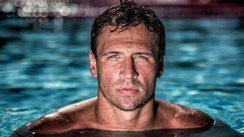 Az olimpikon úszó rácsodálkozott, hogy a nőknek rendes állása van