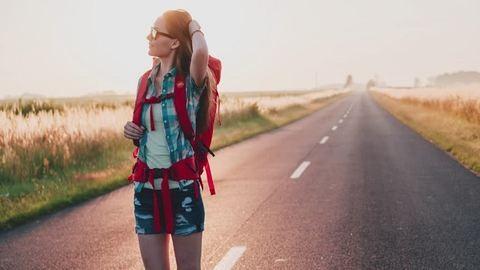 5 dolog, ami arra utal, jól halad az életed (még ha nem érzed is így)