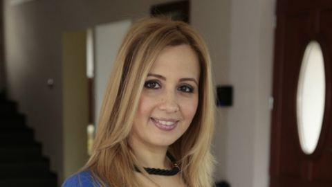 Gombos Edina cáfolja a családjáról keringő pletykákat