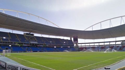 Olimpia, 2016: barangold be a riói helyszíneket ingyen!