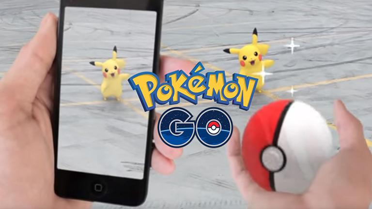 Letartóztatták a szülőket, akik magukra hagyták gyereküket a Pokémon Go miatt