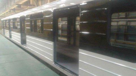 Külön kocsiban utazhatnak a nők a metrón