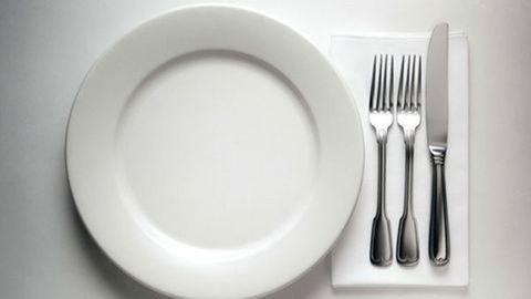 Újra meleg ételt kaphatnak az esztergomi kórház betegei